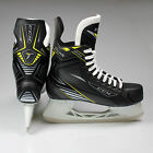 NEW CCM Hockey TACKS 2092 Senior Ice Hockey Skates