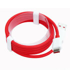 2.4A High Speed USB C 3.1 Type-C Data Snyc Charger Charging Cable