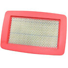 HQRP Air Filter for RED MAX 544271501 T4012-82310 T4012-82311 EB7000-8000 Series