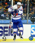 Brendan Gallagher & Alexei Emelin NHL Winter Classic Photo SP185 (Select Size)