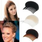 Best Women Lady Hair Styling Clip Stick Bun Maker Braid Tool Hair N4U8