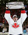 Carey Price Team Canada 2016 World Cup Hockey Trophy Photo TJ147 (Select Size)