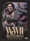 war ww2 dvd