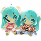 New Vocaloid Hatsune Miku Hatsune Miku Soft Cute Plush Doll Toys