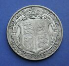 George V Half-Crown all 0.500 Silver 1920 to 1936 - Choose your date