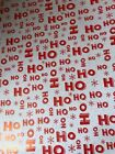 xmas wrapping paper wholesale