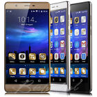 """6"""" Unlocked Smartphone For AT&T T-Mobile Straight Talk Android 5.1 Cell Phone 3G"""