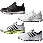 Kyпить Adidas Adipower Boost 2 Spikeless Golf Shoes NEW на еВаy.соm