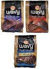 LAY'S^Wavy CHOCOLATE Covered POTATO CHIPS Limited Edition Exp. 1/17 *YOU CHOOSE*