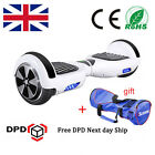 Hoverboard Gold Best Deals - 2 WHEEL Self Balancing Electric Scooter Balance Skateboard Swegway Board