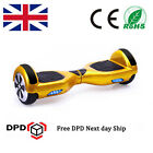 2 Wheels Self Balancing Scooter Adult Kids CE Electric Balance Board Iscooter