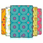 HEAD CASE DESIGNS BOHEMIAN PATTERNS HARD BACK CASE FOR APPLE iPAD AIR 2