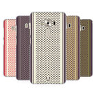 HEAD CASE DESIGNS SCARF INSPIRED BACK CASE FOR ASUS ZENFONE 3 DELUXE ZS570KL