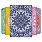 HEAD CASE DESIGNS MANDALA SOFT GEL CASE FOR APPLE iPAD PRO 12.9