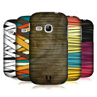 HEAD CASE DESIGNS MUMMIFIED HARD BACK CASE FOR SAMSUNG GALAXY YOUNG S6310