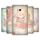 HEAD CASE DESIGNS LOVELIEST SPRING BACK CASE FOR NOKIA LUMIA ICON / 929 / 930