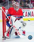 Carey Price Montreal Canadiens 2016-2017 NHL Photo TO249 (Select Size)