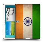 HEAD CASE DESIGNS VINTAGE FLAGS HARD BACK CASE FOR SAMSUNG GALAXY TAB S 10.5