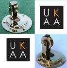 Traditional Blanking Bell Pulley - Winchester - Antique Butlers Bell Pull UKAA
