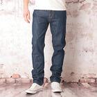 Mens Levis Jeans In Various Colours From Get The Label