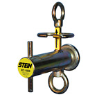 Stein Floating Lowering Device - Buy Online - SS-RC1000