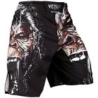 VENUM GORILLA FIGHT SHORTS- MMA Bjj Muay Thai Boxing Training Sparring