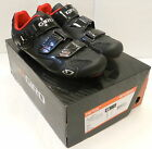 GIRO FACTOR ROAD CYCLING BIKE SHOES 2013