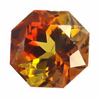 TOURMALINE Natural Oct Birthstones Many to Choose Pretty Colors 13091824-31 CGS