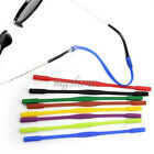 Neck Cord Lanyard Glasses Strap Spectacle Holder Spectacles Sunglasses Eyewear