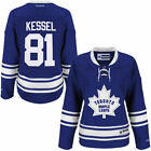 Phil Kessel Toronto Maple Leafs Reebok Womens Premier Player Jersey NHL