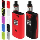 Silicone Protective Case Sleeve Cover Skin Wrap Box for SMOK Alien kit 220W Mod