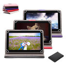 "iRulu eXpro X1Plus 10.1"" Android 5.1 Lollipop Tablet PC Quad Core 1G/16G w/ Case"