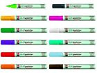 Glass Paint Marker Water Based Painter Pen Marabu 3-4mm Thick