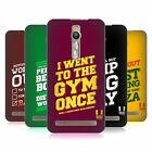 HEAD CASE DESIGNS FUNNY WORKOUT STATEMENTS BACK CASE FOR ONEPLUS ASUS AMAZON