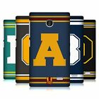 HEAD CASE DESIGNS COLLEGE VARSITY HARD BACK CASE FOR NOKIA PHONES 3