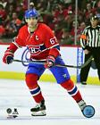 Max Pacioretty Montreal Canadiens 2016-2017 NHL Photo TV029 (Select Size)