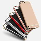 """5.5"""" For iPhone 7 Plus External Portable Battery Charger Case Cover Power Pack"""