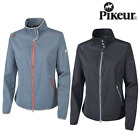 Pikeur Dela Ladies Softshell Jacket **FREE UK Shipping**