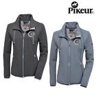 Pikeur Djuli Ladies Fleece Jacket **FREE UK Shipping**