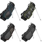 Ogio Golf Grom Hybrid Stand / Cart Bag (Various Colours) DS