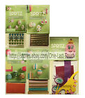SPRITZ Decorating Kit EASTER Arts & Crafts ACTIVITIES For Kids *YOU CHOOSE* 3/3