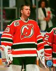 Martin Brodeur New Jersey Devils NHL Action Photo TW156 Select Size