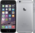 64/128GB Apple iPhone 6S 6 plus GSM Factory Unlocked Smartphone All Colors WM10