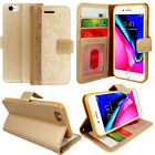 Flip Stand Glitter Ultra Thin Leather Case Wallet Cover for Samusng Galaxy Phone