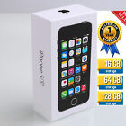 Apple iPhone 5S/iPhone 5 16 32 64G No fingerprint Unlocked Silver/Grey/Gold WW1