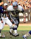 George Andrie Dallas Cowboys NFL Photo TY244 (Select Size)