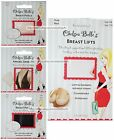 CHELSEA BELLE'S Adhesive PETALS+STRIPS+BREAST LIFTS Hold Clothing *YOU CHOOSE*