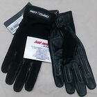 GUANTI MOTOCUBO BIKER TEX M3G12 DRIVER MOTORCYCLE SCOOTER GLOVES