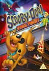 Scooby- Doo! Stage Fright [DVD] [2013] FREE POSTAGE