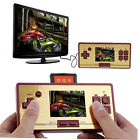 Classic Game Machine RS-20FC LCD 600 Games Inside Portable Handheld Video Game H